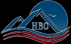 HBO Health Benefits Options logo