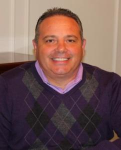 Mike Lauro, Health Benefits Options